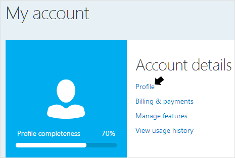 skype-account-information