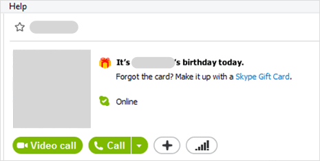 skype-gift-card-birthday