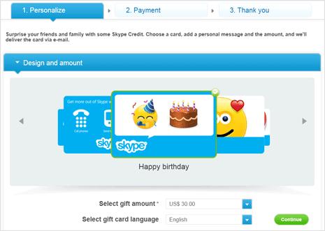 skype-gift-credits-theme
