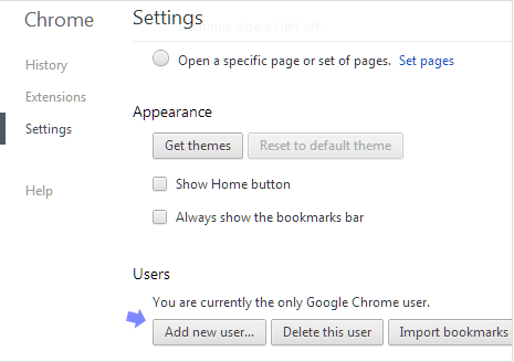 chrome-add-new-user