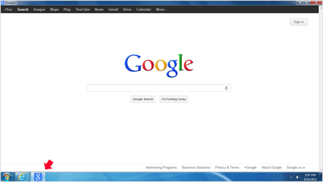 chrome-single-website-browser