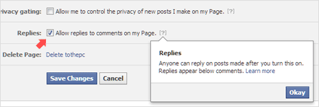 facebook-enable-reply-to-comments