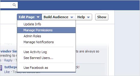 facebook-manage-permissions