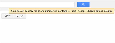 gmail-default-country-alert