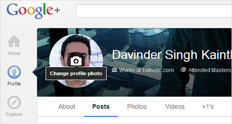 google-plus-change-profile-photo