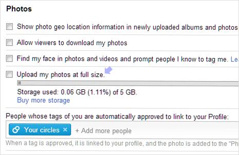 google-plus-full-size-image-uploads