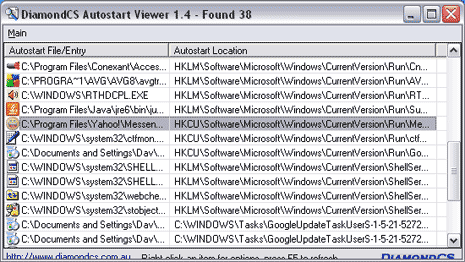 Asviewer-autostart-programs-windows