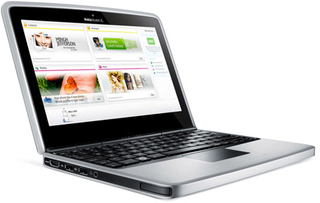 Nokia-Booklet-3G-laptop-1