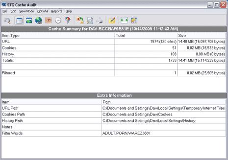STG-cache-audit-1