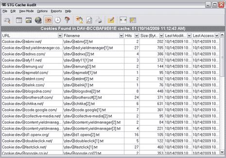 STG-cache-audit-3