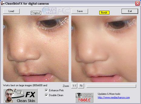 adjust-skin-texture