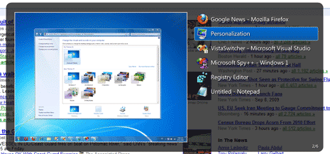 alt-tab-vista-switcher-window