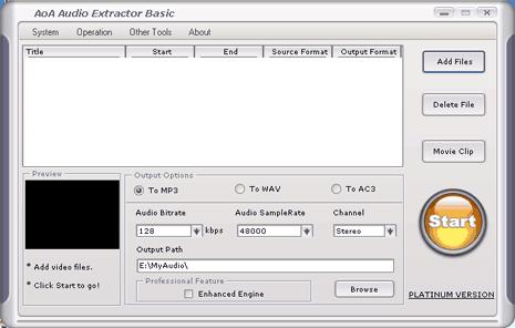 aoa-audio-extractor-program