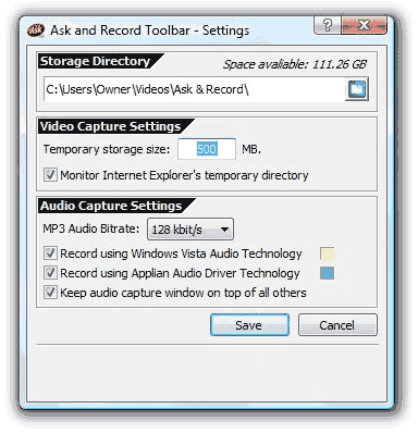 ask-record-free-toolbar-2