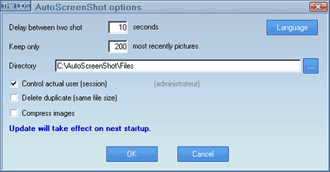 auto-screenshot-capture-app