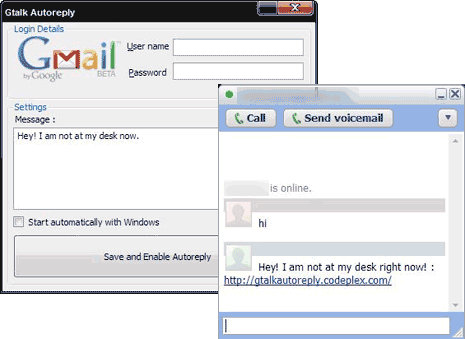 autoreply-gtalk-app-when-away