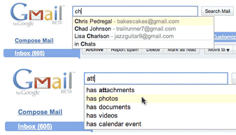 autosearch-gmail-labs-feature
