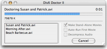 avi-mov-converter-mac