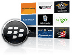 best-blackberry-apps