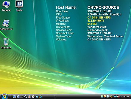 bginfo-system-info-desktop-screen