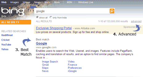bing-search-features-tips-2