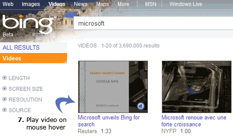bing-search-features-tips-3.png