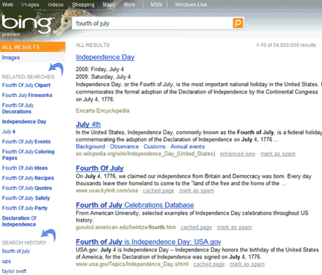 bing-search-results-page-screenshot