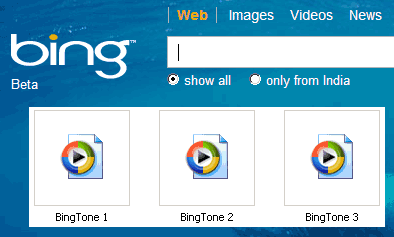 How To Delete Bing Search History On Phone