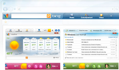 bing-toolbar-download