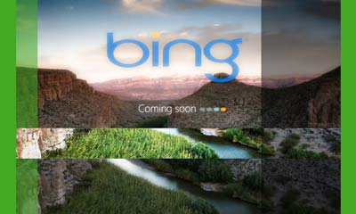 bing-wallpapers-tothepcdotcom-1