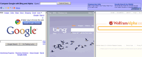 bing-wolfarm-google-compare-search