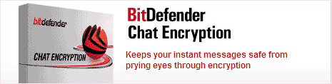 bitdefender-chat-encryption-software