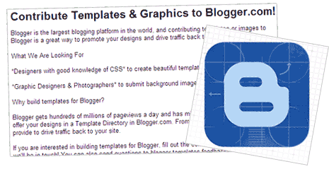 blogger-templates-graphics-submit