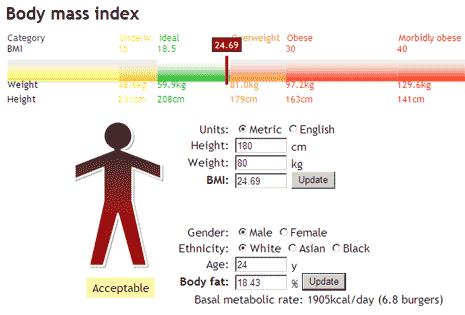 body-mass-index-calorie