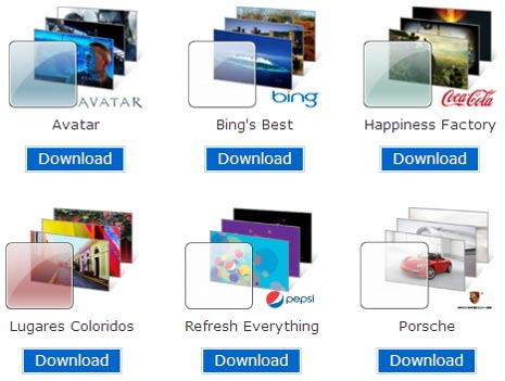 branded-windows7-themes