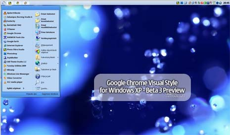 chrome-user-style-for-XP-1