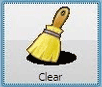 clear-system-area-items-icons