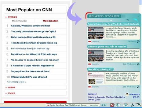 cnn-addict-firefox-plugin