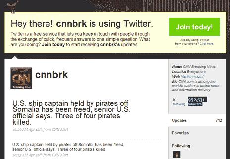 cnnbrk-twitter-account