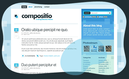 compositio-blogger-wordpress-theme