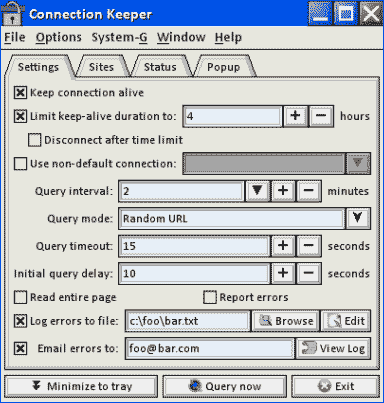 connection-keeper-dial-up