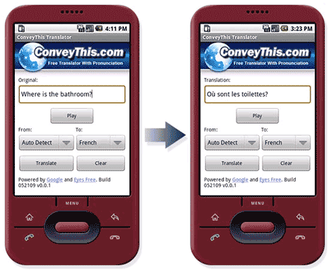 convery-this-translator-app