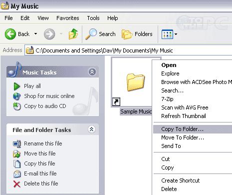 copy-move-context-menu-example