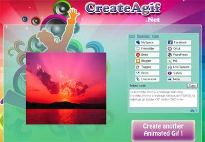 create-a-gif-image-2