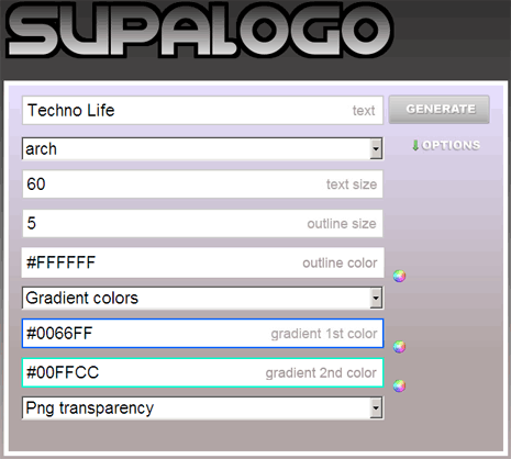 create-logo-with-supalogo-1