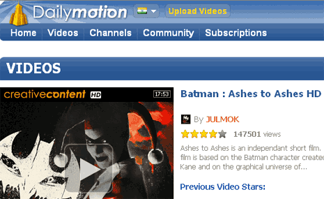 dailymotion-videos-without-flash