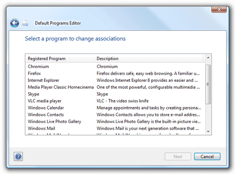 default-programs-editor-change-association