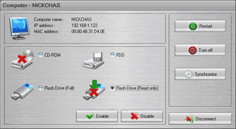 disable-block-cd-dvd-usb-2