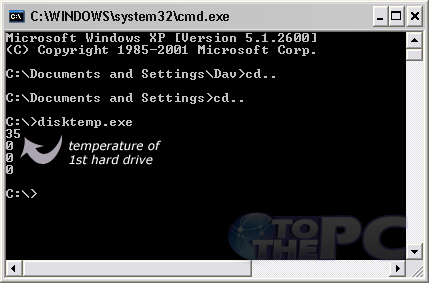 disk-temp-hd-program