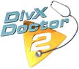 divx-doctor-2